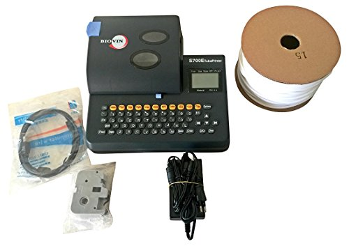 PROVA-15 AC//DC mA Current Probe Meter 1pc with Wholesale /& Retailers Micro current ac//dc hook