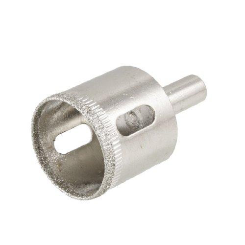 32 mm diameter gatenzaag Boor Snijder voor Glas Keramische Tegel
