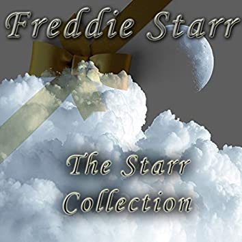 The Starr Collection