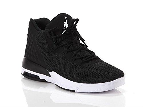 Nike Jordan Academy Scarpe da Basket Uomo
