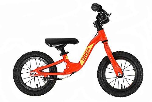 RALEIGH Kinder Fahrrad Dash Bike rot 30,5 cm