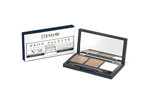 eylure brow tame define wax - 3