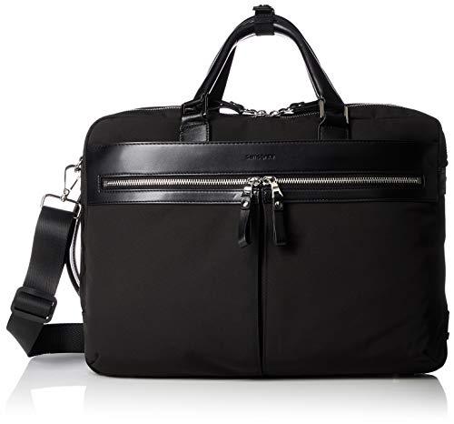 [サムソナイト] ビジネスバッグ コンブリオ 3WAYバッグ ブラック