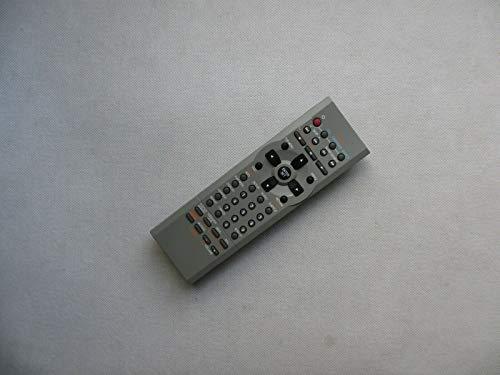 Replacement Remote Control for Panasonic SA-DM3 SA-PM31 SA-PM71 CD Stereo...