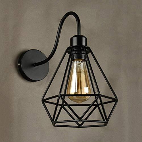 10,5 cm argent environ métal d/'Art Formano Bague Support pour boule Lampe BARON D Support