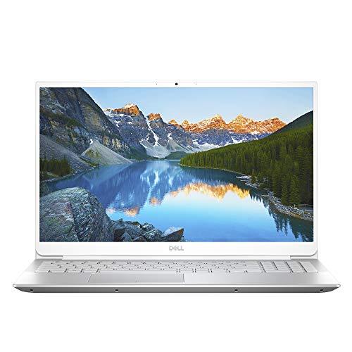 Dell Inspiron 5590 Intel Core i7-10510U Notebook 39,6cm (15,6