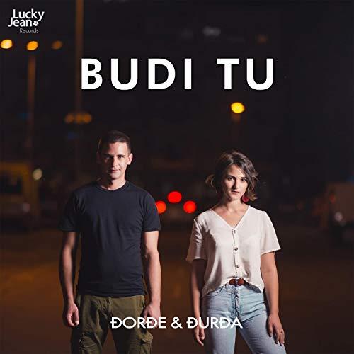 Budi Tu (feat. Lucky Jean)