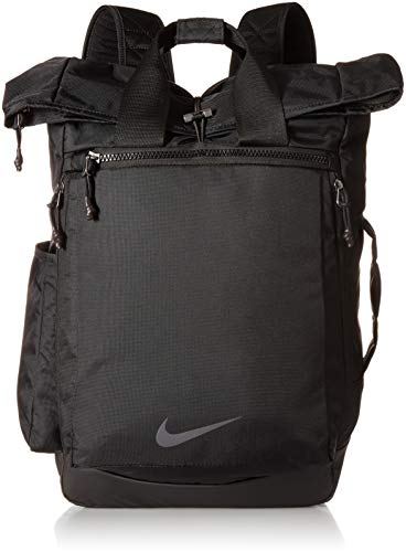 Our #1 Pick is the Nike NK VPR Enrgy Gym Bag