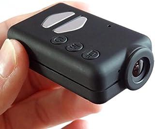PowerHobby Pro Mini cámara de acción Mobius ActionCam - 82