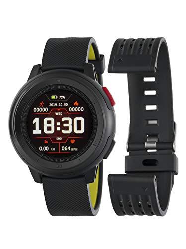 Reloj Marea Hombre Smart Watch B58002/3