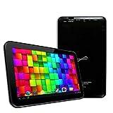 Supersonic SC-4317BLK Tablet - 7' - 1GB RAM - 8GB Storage - Android 5.1 Lollipop, Black