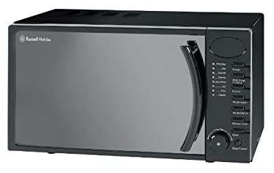 Russell Hobbs RHM1714WC Microwave from
