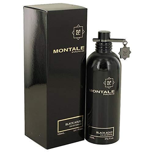 Montale Montale Black Aoud Edp 100 ml