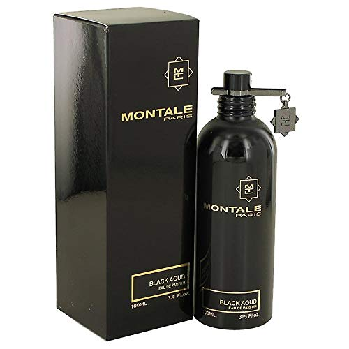 Montale Montale Black Aoud Edp 100 ml