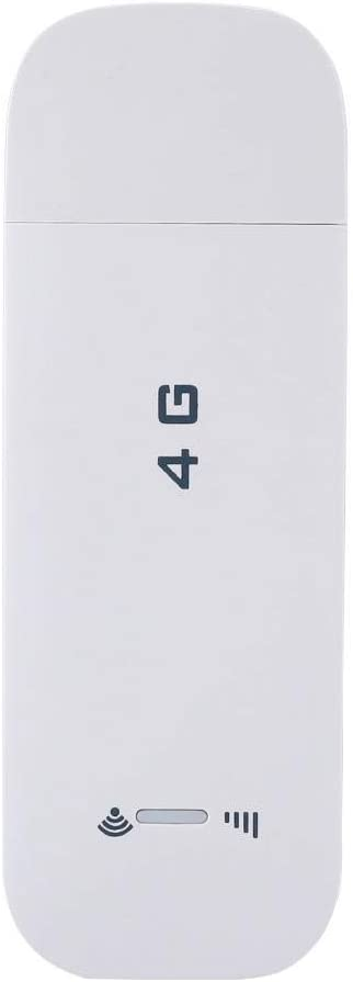 Vipxyc Network Adapter Super Special SALE held 100 Mbit s 10 WiFi LTE to famous up 4G