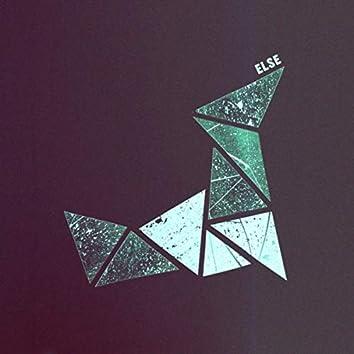 Else (Nymad Remix)