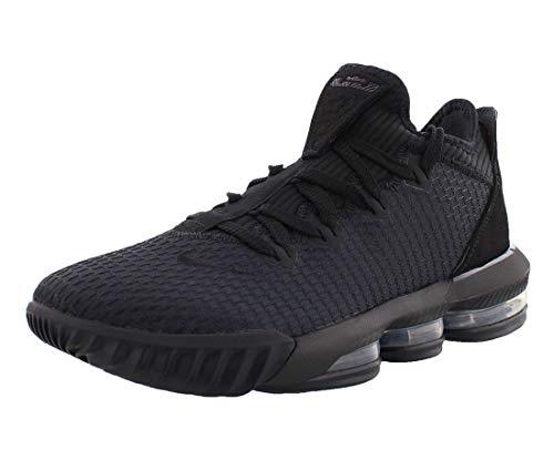 Nike Lebron Men's XVI Low Basketball Shoes