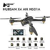 HUBSAN H501A+