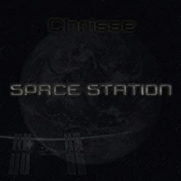 Space Station (Single)