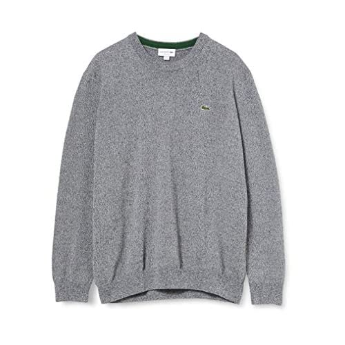 41rBokdqswL. SS500  - Lacoste Men's Sweater