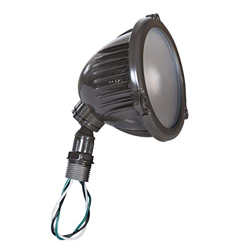 See the TOP 10 Best<br>Hubbell Outdoor Flood Lights