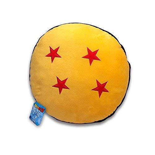 ABYstyle Dragon Ball - Cushion Crystal Ball