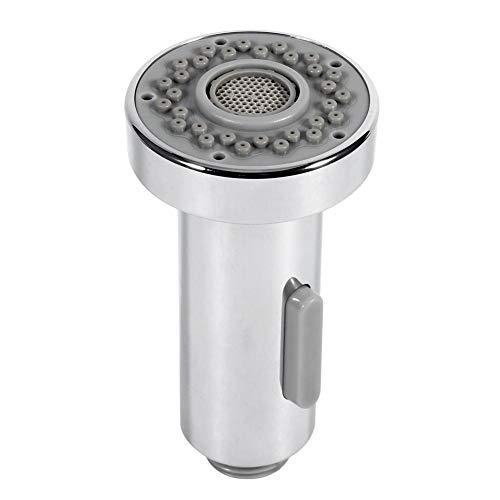 Sparen Gerät Für Home Shower Head Pressurization Wasserhahn Wasser Küche