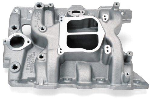Price comparison product image Edelbrock 2156 Performer Intake Manifold