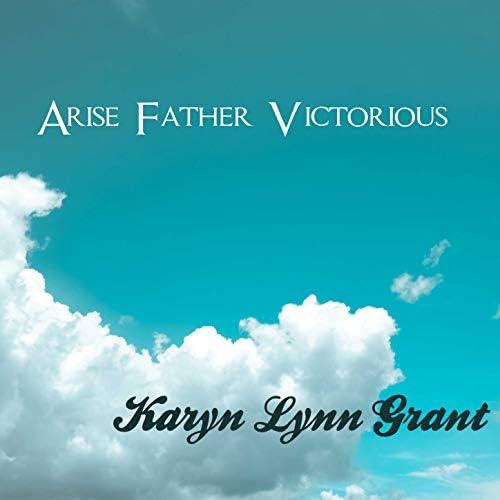 Karyn Lynn Grant