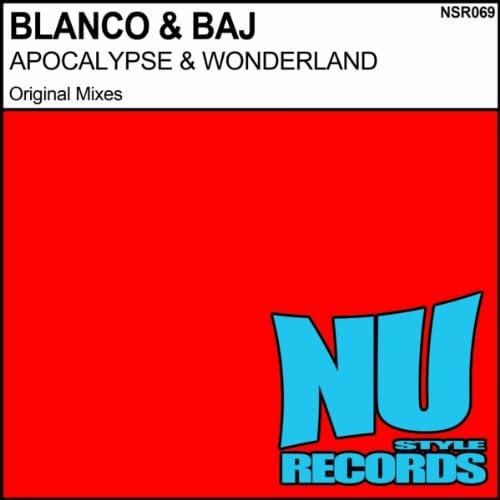 Blanco & Baj