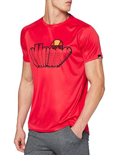 Ellesse Duece Camiseta Hombre