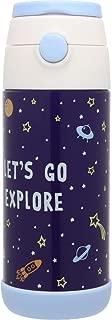 Best space drink bottle Reviews
