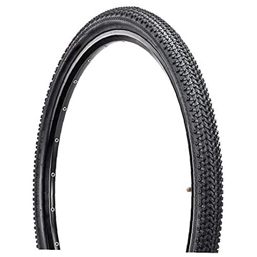 Murezima Neumáticos para Bicicletas De Montaña K1153 Neumáticos para Bicicletas De Bicicleta Antideslizantes Aquesos De Ciclismo 2.1 Pulgadas Neumáticos para Bicicletas De Montaña Antideslizantes