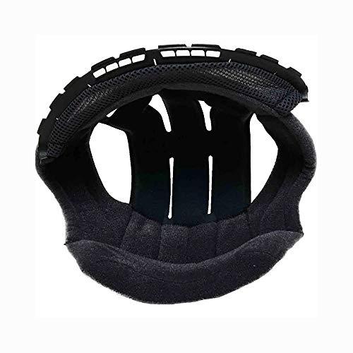 Preisvergleich Produktbild Shoei Kopfpolster für NXR
