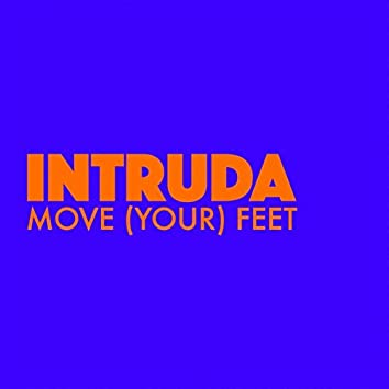 Move (Your) Feet