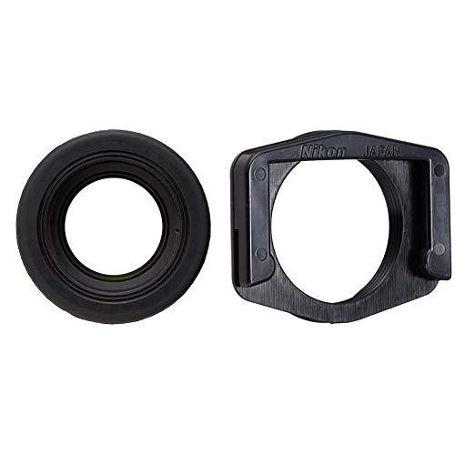 Nikon マグニファイングアイピース DK-17M