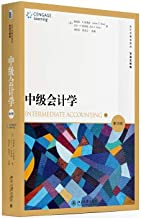 Intermediate Accounting (19th Edition)(Chinese Edition)