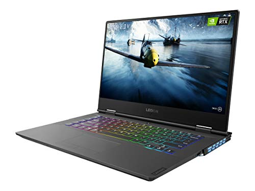 Lenovo Legion Y740-15IRH Gaming Laptop