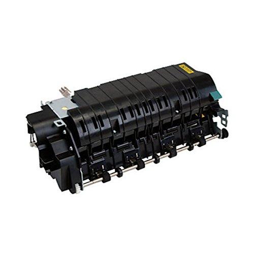 LEX40X2254 - Maintenance Kit 110-127V 60K Yld