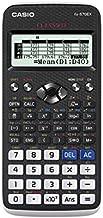 $26 » Casio FX-570EX Scientific Calculator FX570EX /GENUINE