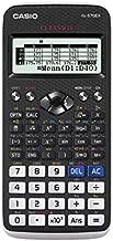 Casio FX-570EX Scientific Calculator FX570EX /GENUINE