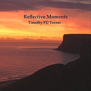 Reflective Moments