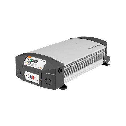 Xantrex Freedom 806-1840  HF 1800 Inverter/Charger