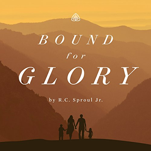 Couverture de Bound for Glory Teaching Series