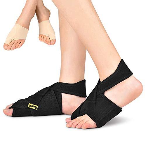 Yoga Toe gems separators