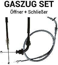 Suchergebnis Auf Für Gaszug Kawasaki Z440 Ltd