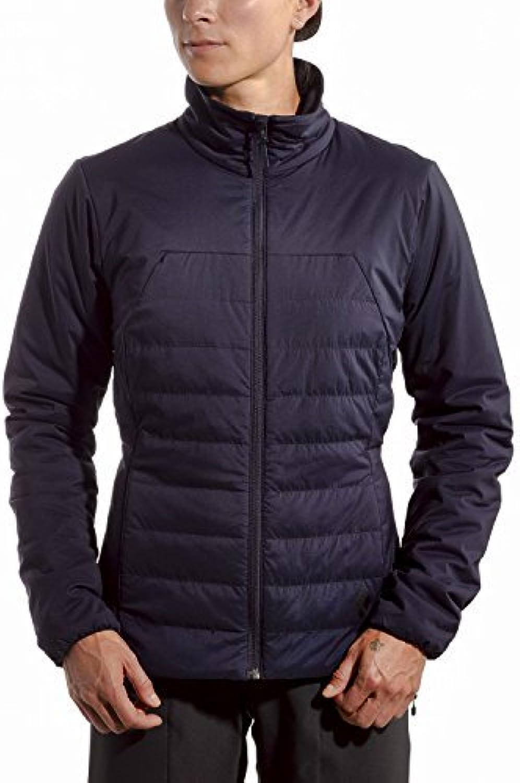 light black jacket - 590×900