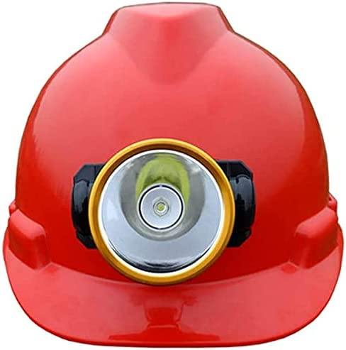 Hard Popular famous brand Hat Work Helmet 4-Point Construction with