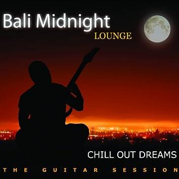 Bali Midnight Lounge