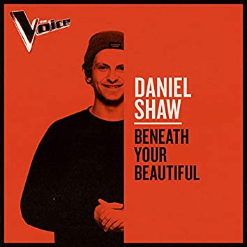 Beneath Your Beautiful (The Voice Australia 2019 Performance / Live)